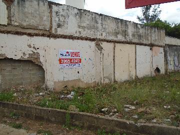 Alugar Terreno / Terreno em Ribeirão Preto. apenas R$ 675.000,00