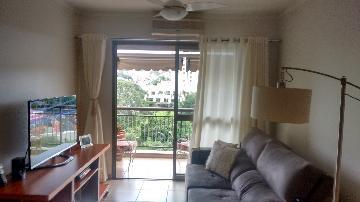 Apartamento / Padrão em Ribeirão Preto , Comprar por R$532.000,00
