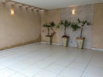 Alugar Casa / Condomínio em Ribeirão Preto. apenas R$ 850.000,00