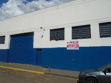 Alugar Imóvel Comercial / Salão em Ribeirão Preto. apenas R$ 7.000,00