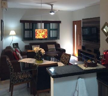 Comprar Casa / Padrão em Ribeirão Preto apenas R$ 300.000,00 - Foto 3
