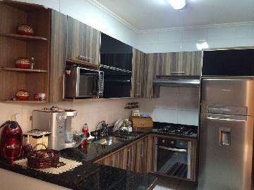 Comprar Casa / Padrão em Ribeirão Preto apenas R$ 300.000,00 - Foto 5