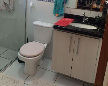 Comprar Casa / Padrão em Ribeirão Preto apenas R$ 300.000,00 - Foto 10