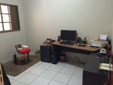 Comprar Casa / Padrão em Ribeirão Preto apenas R$ 300.000,00 - Foto 12