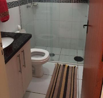 Comprar Casa / Padrão em Ribeirão Preto apenas R$ 300.000,00 - Foto 14