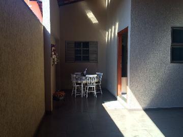 Comprar Casa / Padrão em Ribeirão Preto apenas R$ 300.000,00 - Foto 17