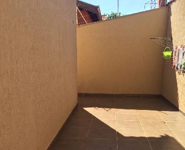 Comprar Casa / Padrão em Ribeirão Preto apenas R$ 300.000,00 - Foto 18