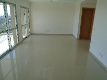 Alugar Apartamento / Padrão em Ribeirão Preto. apenas R$ 797.867,46