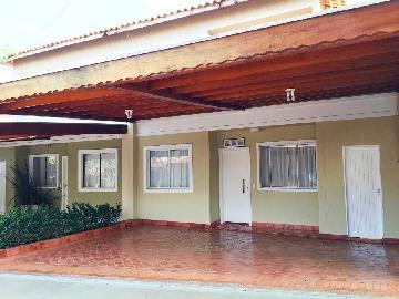 Comprar Casa / Condomínio em Ribeirão Preto. apenas R$ 480.000,00