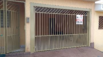 Comprar Casa / Padrão em Bonfim Paulista apenas R$ 275.000,00 - Foto 1