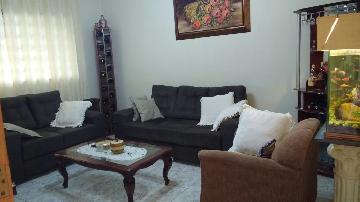 Comprar Casa / Padrão em Bonfim Paulista apenas R$ 290.000,00 - Foto 2