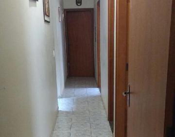 Comprar Casa / Padrão em Bonfim Paulista apenas R$ 290.000,00 - Foto 4