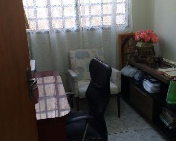 Comprar Casa / Padrão em Bonfim Paulista apenas R$ 275.000,00 - Foto 5