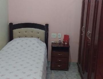 Comprar Casa / Padrão em Bonfim Paulista apenas R$ 275.000,00 - Foto 6