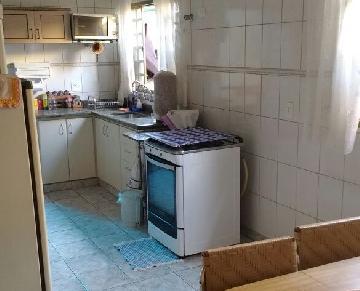 Comprar Casa / Padrão em Bonfim Paulista apenas R$ 290.000,00 - Foto 3