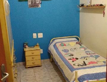 Comprar Casa / Padrão em Bonfim Paulista apenas R$ 275.000,00 - Foto 8
