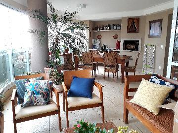 Alugar Apartamento / Padrão em Ribeirão Preto. apenas R$ 1.200.000,00