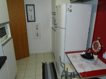Alugar Casa / Condomínio em Ribeirão Preto apenas R$ 3.000,00 - Foto 7