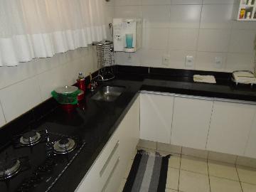 Alugar Casa / Condomínio em Ribeirão Preto apenas R$ 3.000,00 - Foto 6
