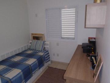 Alugar Casa / Condomínio em Ribeirão Preto apenas R$ 3.000,00 - Foto 8
