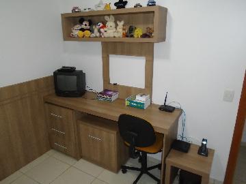 Alugar Casa / Condomínio em Ribeirão Preto apenas R$ 3.000,00 - Foto 13