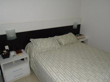 Alugar Casa / Condomínio em Ribeirão Preto apenas R$ 3.000,00 - Foto 16