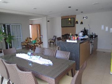 Alugar Casa / Condomínio em Ribeirão Preto apenas R$ 3.000,00 - Foto 21