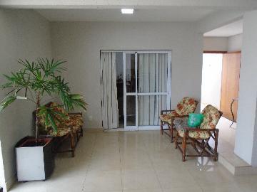 Alugar Casa / Condomínio em Ribeirão Preto apenas R$ 3.000,00 - Foto 18