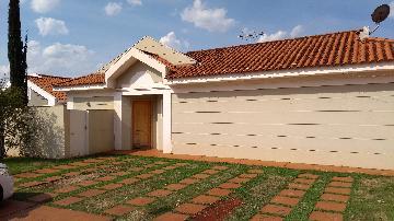 Alugar Casa / Condomínio em Ribeirão Preto. apenas R$ 620.000,00