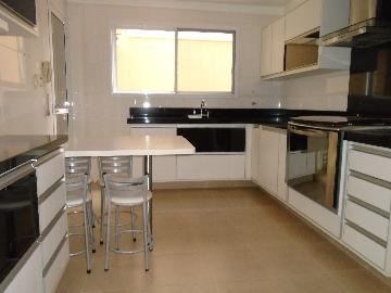 Alugar Casa / Condomínio em Ribeirão Preto apenas R$ 4.000,00 - Foto 4