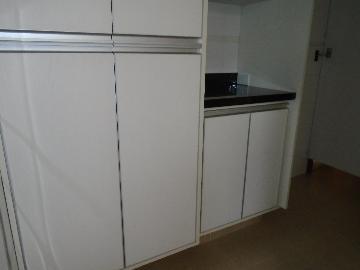 Alugar Casa / Condomínio em Ribeirão Preto apenas R$ 4.000,00 - Foto 9