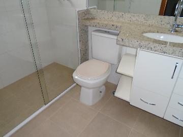 Alugar Casa / Condomínio em Ribeirão Preto apenas R$ 4.000,00 - Foto 12