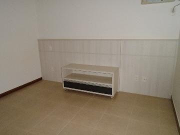 Alugar Casa / Condomínio em Ribeirão Preto apenas R$ 4.000,00 - Foto 16