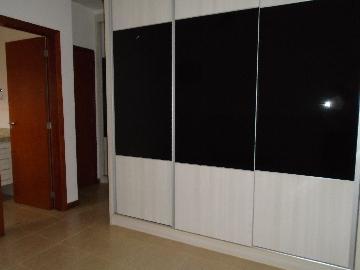 Alugar Casa / Condomínio em Ribeirão Preto apenas R$ 4.000,00 - Foto 13