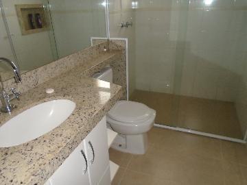 Alugar Casa / Condomínio em Ribeirão Preto apenas R$ 4.000,00 - Foto 18