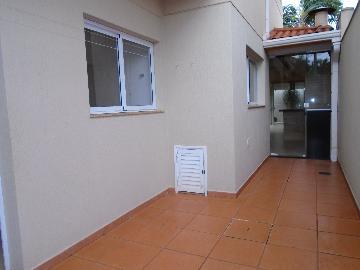 Alugar Casa / Condomínio em Ribeirão Preto apenas R$ 4.000,00 - Foto 27