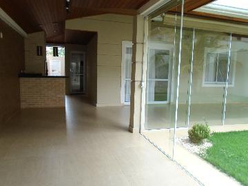 Alugar Casa / Condomínio em Ribeirão Preto apenas R$ 4.000,00 - Foto 17
