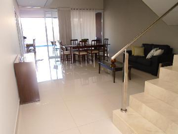 Casa / Condomínio em Bonfim Paulista Alugar por R$5.000,00