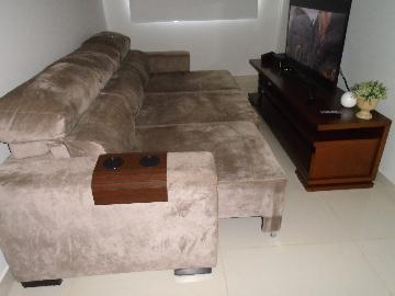 Alugar Casa / Condomínio em Bonfim Paulista apenas R$ 5.000,00 - Foto 5