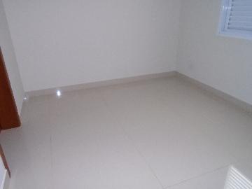 Alugar Casa / Condomínio em Bonfim Paulista apenas R$ 5.000,00 - Foto 12