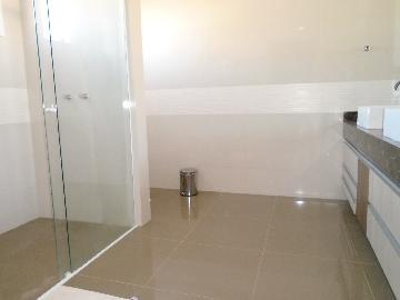 Alugar Casa / Condomínio em Bonfim Paulista apenas R$ 5.000,00 - Foto 16