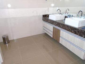 Alugar Casa / Condomínio em Bonfim Paulista apenas R$ 5.000,00 - Foto 15