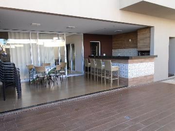Alugar Casa / Condomínio em Bonfim Paulista apenas R$ 5.000,00 - Foto 17