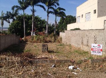 Alugar Terreno / Terreno em Ribeirão Preto. apenas R$ 180.000,00