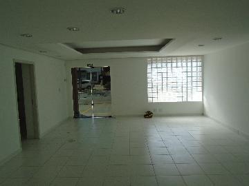 Ribeirao Preto Jardim Sumare Imovel Venda R$3.710.000,00  5 Vagas Area do terreno 532.00m2