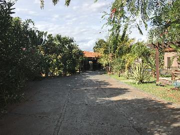 Rural / Chácara em Condomínio em Ribeirão Preto , Comprar por R$1.300.000,00