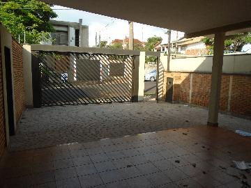 Alugar Casa / Padrão em Ribeirão Preto. apenas R$ 2.800,00
