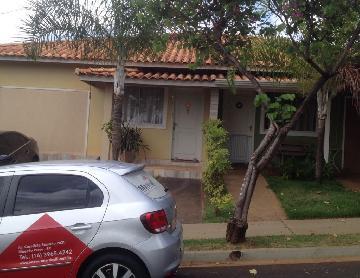 Alugar Casa / Condomínio em Ribeirão Preto. apenas R$ 415.000,00