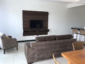 Alugar Rural / Chácara em Condomínio em Capitólio. apenas R$ 500.000,00