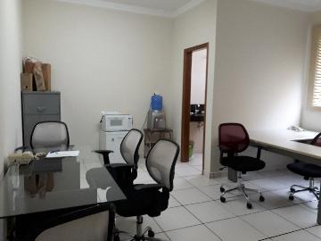 Alugar Imóvel Comercial / Sala em Ribeirão Preto. apenas R$ 800,00
